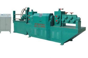 12-16mm વાયર સીધી કટીંગ મશીન